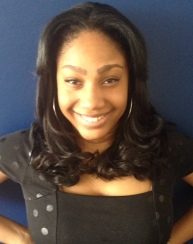 Sew in x Cut for Volume, 16, 14, 12 inches installed